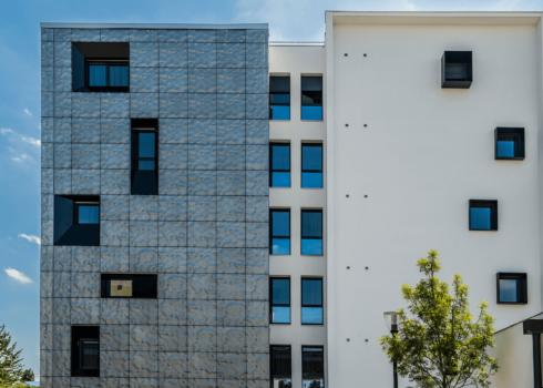Hotel-Pont-des-Halles_2