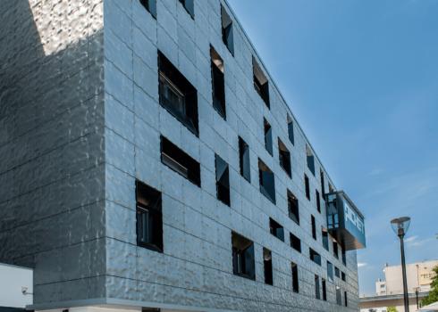 Hotel-Pont-des-Halles_3