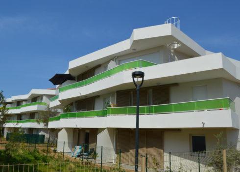Toulon_2