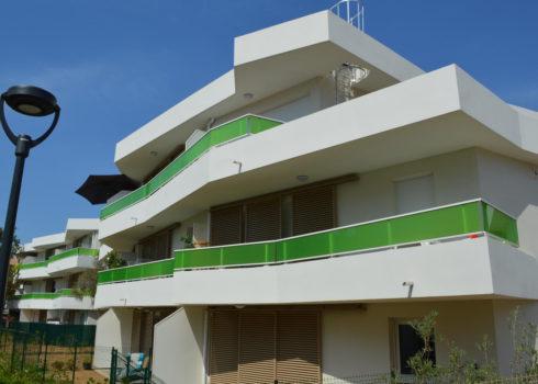Toulon_3